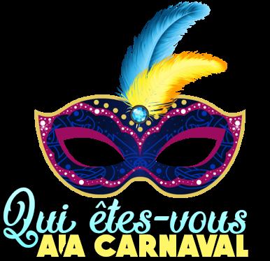 http://gazette.poudlard12.com/public/Charlie/Gazette_149/Qui_etes-vous_a_Carnaval.png