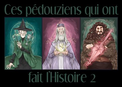 http://gazette.poudlard12.com/public/Charlie/Gazette_150/Ces_pedouziens_qui_ont_fait_l_histoire_2.png