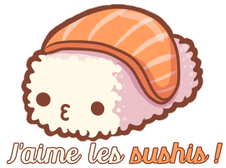http://gazette.poudlard12.com/public/Charlie/Gazette_151/J_aime_les_sushis.png