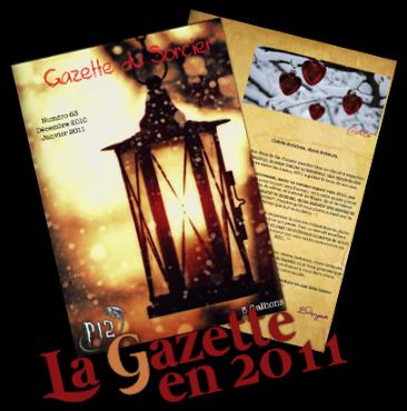 http://gazette.poudlard12.com/public/Charlie/Gazette_151/La_gazette_en_2011.png
