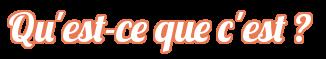 http://gazette.poudlard12.com/public/Charlie/Gazette_151/Qu_est-ce_que_c_est.png