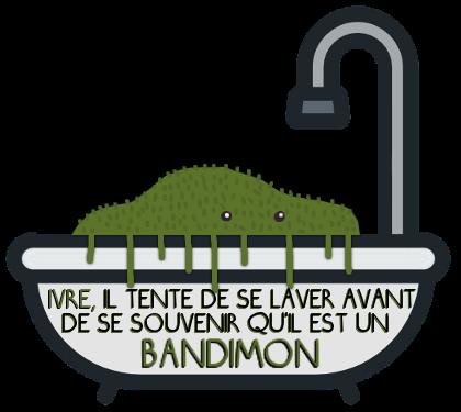 http://gazette.poudlard12.com/public/Charlie/Gazette_152/Ivre__il_tente_de_se_laver_avant_de_se_souvenir_qu_il_est_un_bandimon.png