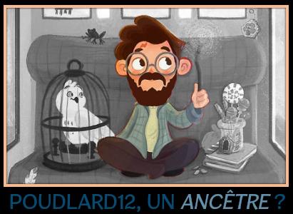 http://gazette.poudlard12.com/public/Charlie/Gazette_152/Poudlard12__un_ancetre.png