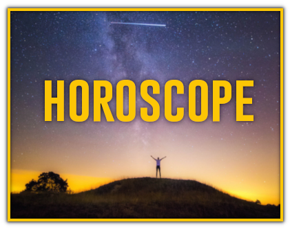 http://gazette.poudlard12.com/public/Charlie/Gazette_154/Horoscope.png
