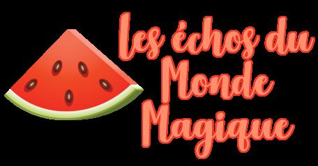 http://gazette.poudlard12.com/public/Charlie/Gazette_154/Les_echos_du_Monde_Magique.png