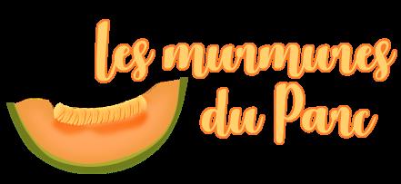 http://gazette.poudlard12.com/public/Charlie/Gazette_154/Les_murmures_du_parc.png