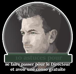 http://gazette.poudlard12.com/public/Charlie/Gazette_155/10_astuces_pour_se_faire_passer_pour_le_directeur_et_avoir_une_conso_gratuite.png