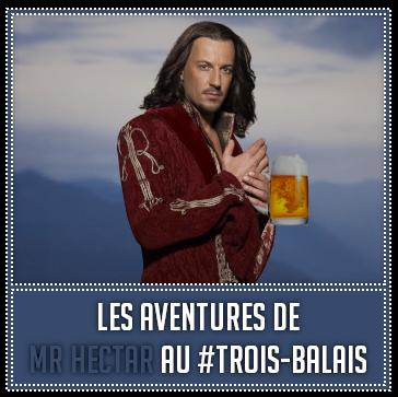 http://gazette.poudlard12.com/public/Charlie/Gazette_155/Les_aventures_de_Mr_Hector_au_Trois-Balais.png