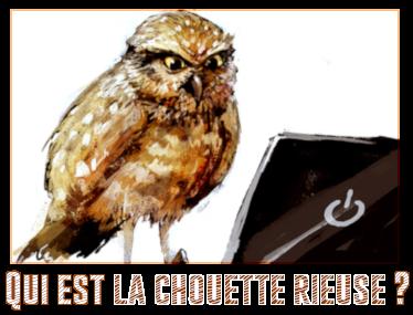 http://gazette.poudlard12.com/public/Charlie/Gazette_155/Qui_est_la_chouette_rieuse.png