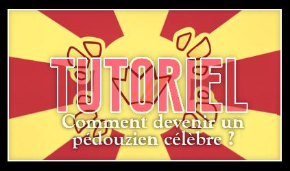 http://gazette.poudlard12.com/public/Charlie/Gazette_155/Tutoriel_comment_devenir_un_pedouzien_celebre.png