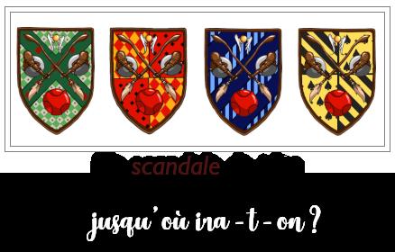 http://gazette.poudlard12.com/public/Charlie/Gazette_155/Un_scandale_de_plus_dans_les_vestiaires_de_Quidditch_jusqu_ou_ira-t-on.png