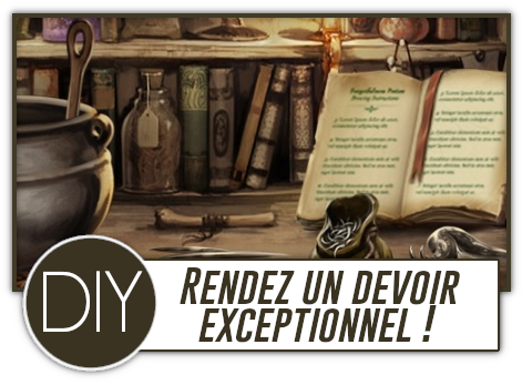 http://gazette.poudlard12.com/public/Charlie/Gazette_156/Rendez_un_devoir_exceptionnel.png