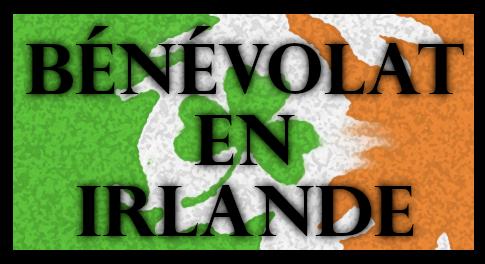 http://gazette.poudlard12.com/public/Charlie/Gazette_157/Benevolat_en_Irlande.png