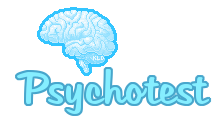 http://gazette.poudlard12.com/public/Charlie/Gazette_159/Psychotest.png