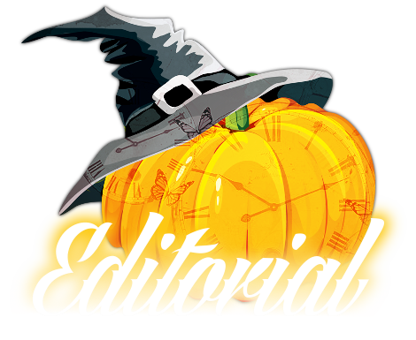 Editorial_Halloween.png
