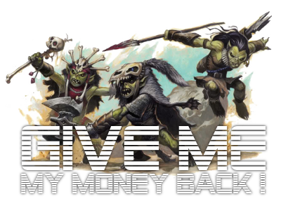 Givememymoney_back.png