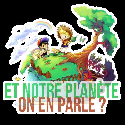 http://gazette.poudlard12.com/public/Chloe/Gazette_122/etnotreplaneteonenparle.png