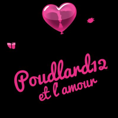 http://gazette.poudlard12.com/public/Chloe/Gazette_123/P12amour.png