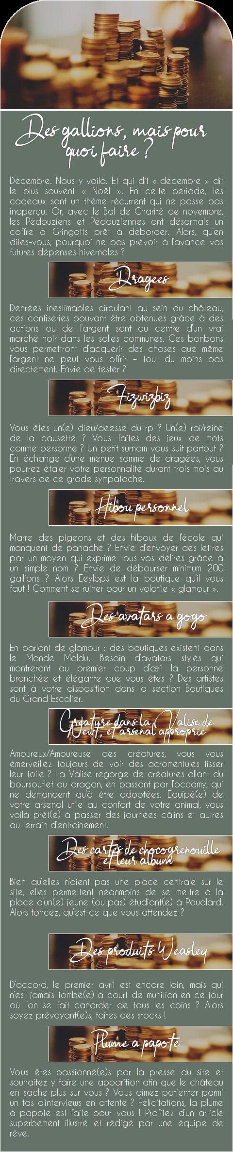 http://gazette.poudlard12.com/public/Elea/Decembre/gallions.png