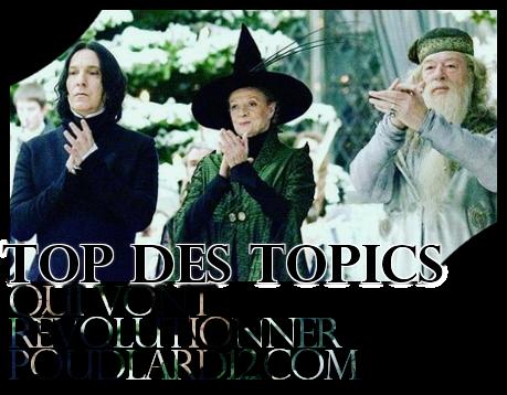 http://gazette.poudlard12.com/public/Elea/Decembre/toptopic.png