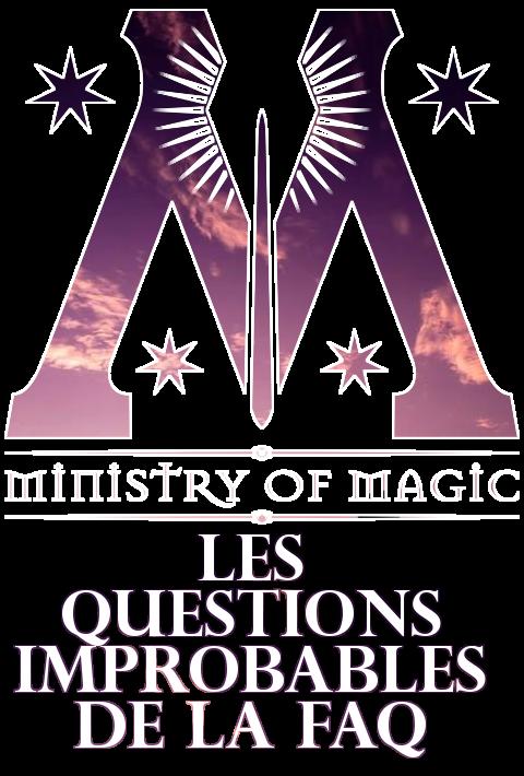 http://gazette.poudlard12.com/public/Elea/Mars/ministere.png