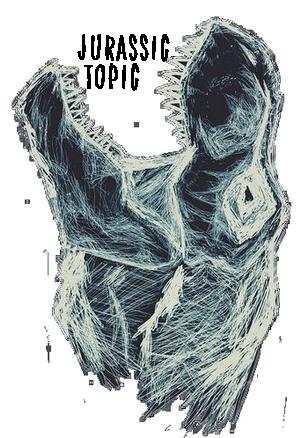 http://gazette.poudlard12.com/public/Ellie/125/Jurassic_Topic.png