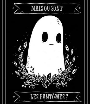 http://gazette.poudlard12.com/public/Ellie/125/Mais_ou_sont_les_fantomes.jpg