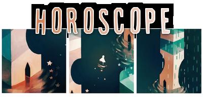 http://gazette.poudlard12.com/public/Ellie/126/Horoscope_1.png