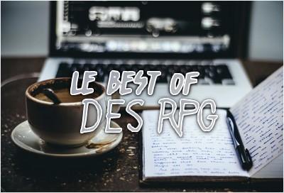 http://gazette.poudlard12.com/public/Ellie/127/Le_Best_of_des_RPG.jpg