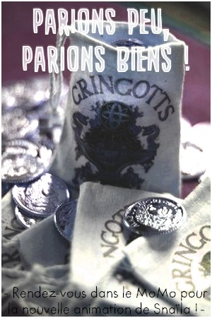 http://gazette.poudlard12.com/public/Ellie/127/Parions_peu__parions_biens__.jpg