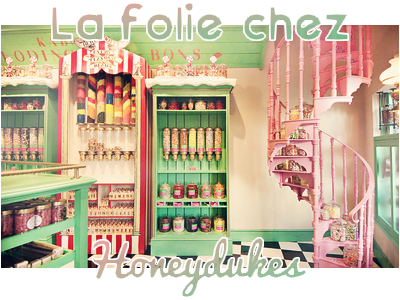 http://gazette.poudlard12.com/public/Ellie/128/La_folie_chez_Honeydukes.png