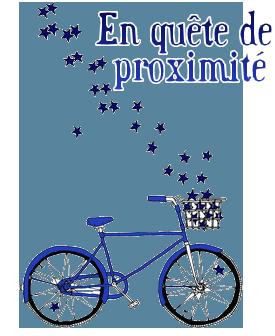 http://gazette.poudlard12.com/public/Ellie/129/En_quete_de_proximite.png