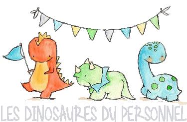 http://gazette.poudlard12.com/public/Ellie/129/Les_dinosaures_du_personnel.png