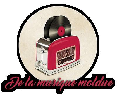 http://gazette.poudlard12.com/public/Ellie/130/De_la_musique_moldue.png