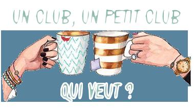 http://gazette.poudlard12.com/public/Ellie/130/club_heyyy.png