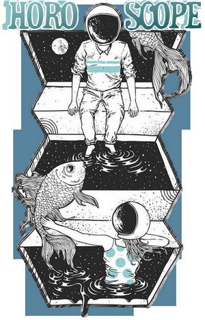 http://gazette.poudlard12.com/public/Ellie/133/Horoscope.png