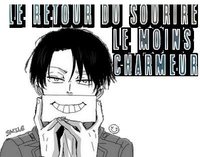 http://gazette.poudlard12.com/public/Ellie/134/Le_retour_du_sourire_le_moins_charmeur.png