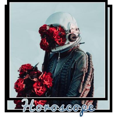 http://gazette.poudlard12.com/public/Ellie/137/horoscopeee.png