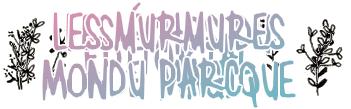 http://gazette.poudlard12.com/public/Ellie/137/murmuuuures.png