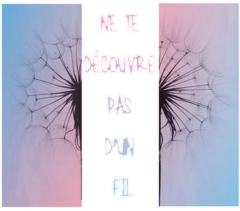 http://gazette.poudlard12.com/public/Ellie/138/Ne_te_decouvre_pas_d_un_fil.png