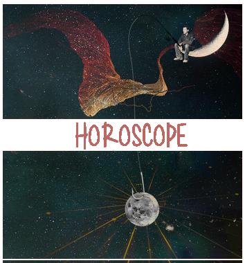 http://gazette.poudlard12.com/public/Ellie/139/Horoscope.png