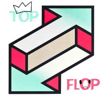 http://gazette.poudlard12.com/public/Ellie/140/Top_flop.png