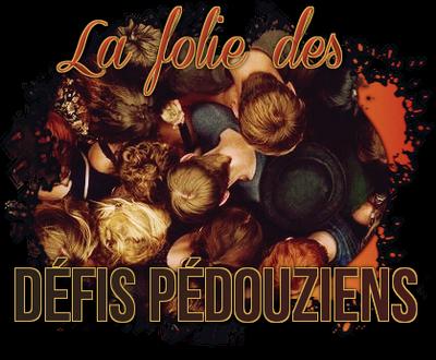 http://gazette.poudlard12.com/public/Ellie/142/illus_des_candidates/Defis_Pedouziens_-_Valentine.png