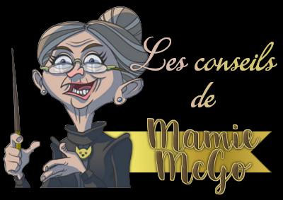 http://gazette.poudlard12.com/public/Ellie/142/illus_des_candidates/Mamie_mcGo_-_Valentine.png