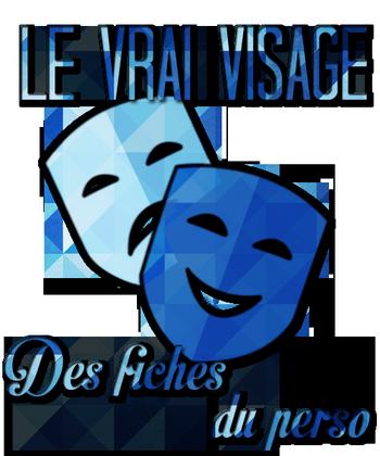 http://gazette.poudlard12.com/public/Ellie/142/illus_des_candidates/vrai_visage_blblblbl_Tity.png