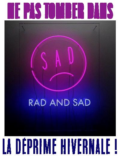 http://gazette.poudlard12.com/public/Ellie/145/rad_and_sad.png