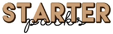 http://gazette.poudlard12.com/public/Ellie/146/Starter_packs.png