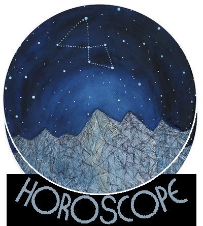 http://gazette.poudlard12.com/public/Ellie/148/horoscope.png