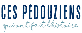 http://gazette.poudlard12.com/public/Ellie/149/ces_pedouziens.png