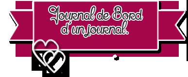 http://gazette.poudlard12.com/public/Faris/journalbord.png
